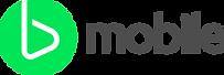 bmobile_logo_RGB-01.png
