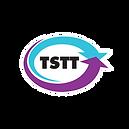 TSTT-01.png