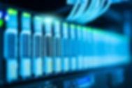 Network-Internet-bandwidth-computer-conn