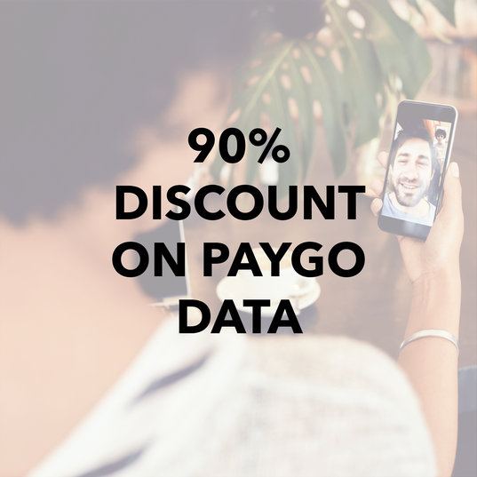 bhome_offers_landing_payg_data.png