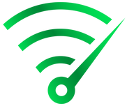 speed 4G icon-01.png