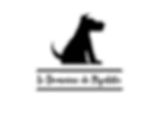 Logo_LDM_01 - chien.png