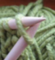 knittting.jpg