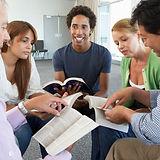 bible study group.jpg