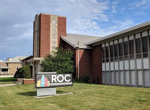 ROC Church Google.png