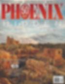 Magazine cover 2_edited.jpg