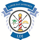 Labor Day Jamboree Logo.jpg