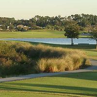 golf 4.jpg