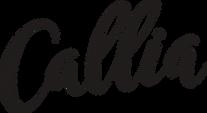 logo-callia.png