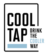CoolTap.png