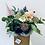 Thumbnail: Signature bouquet - 3 sizes, seasonal flowers