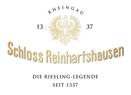 Schloss_reinhartshausen.jpg