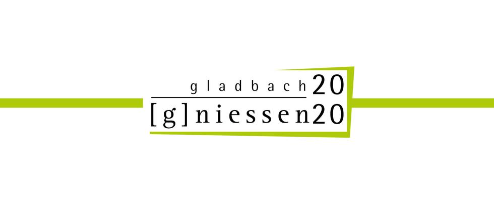 gladbach_gniessen2020.png