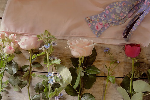 complete wedding flowers