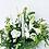 Thumbnail: Easter fresh flower trug