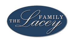 The Lacey Family Bluegrass Gospel Music & Cusotm Scroll Saw Art