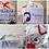Thumbnail: Christmas Personalised Gift Boxes