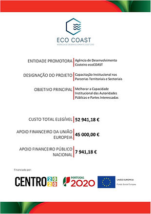 Ficha de Projeto - FSE.jpg