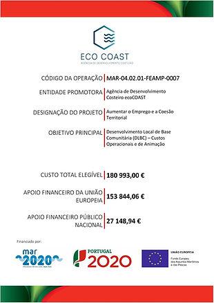 Ficha de Projeto - FEAMP-0007.jpg