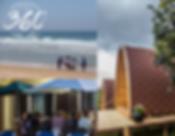 SurfCamp360_publicaçãoFB.png