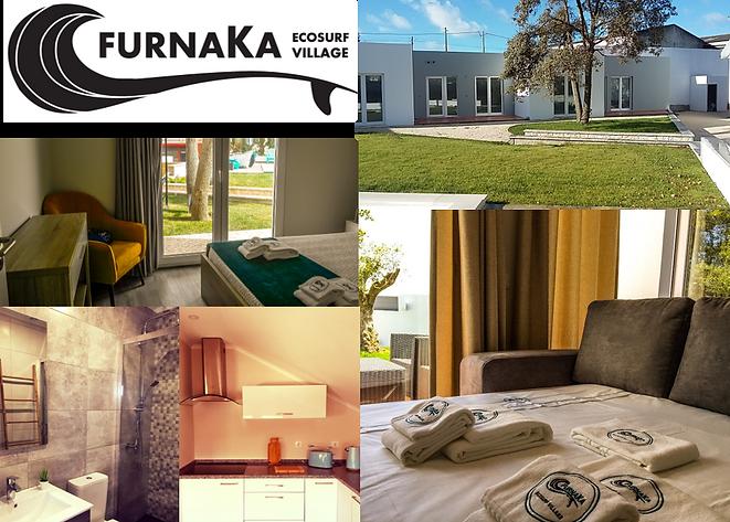 Furnaka_publicação.png