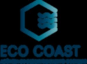 ECOCOAST_LOGOTIPO.png