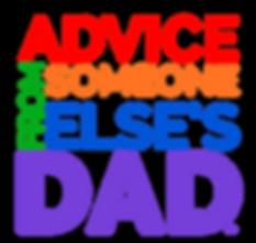 AFSED-Logo-big.png