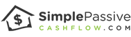 SPCF-Logo-Header-280px.png