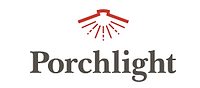 Porchlight Books