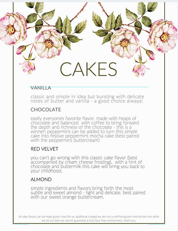 cake flavor -1.png