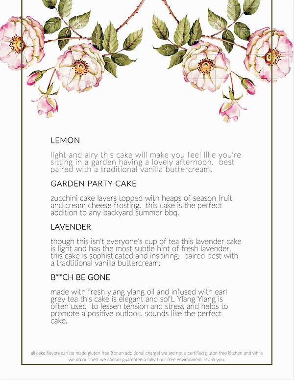cake flavor - 3 .png