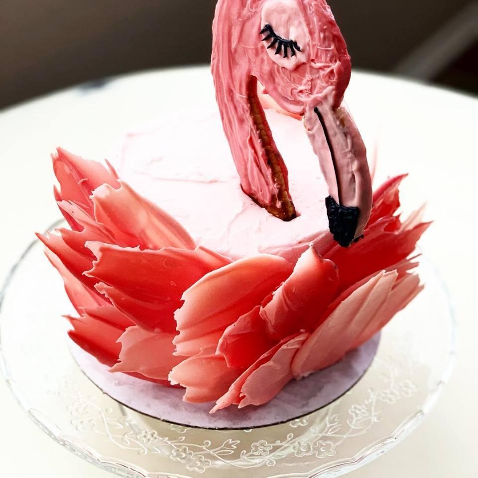 flamingp