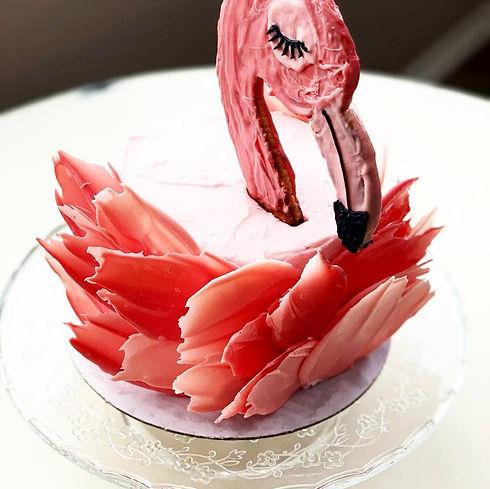 flamingp.jpg