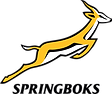 Burton on Trent Embroidery, Assegai Embroidery, springbok, sa rugby, springbok polo shirts, springbok clothes