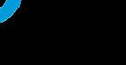 NIM-Stacked-Logo-B-CMYK-272x100.png.ximg.l_full_h.smart.png