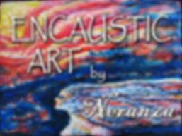 Logo for Neranza Noel Blount.jpg