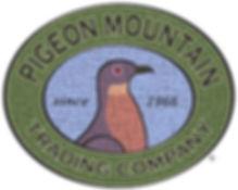 Pigeon Mountain.jpg