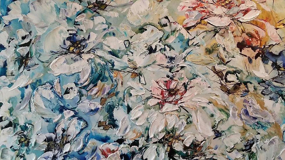 White by Eventov