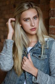 Hannah Fix LORES-1.jpg