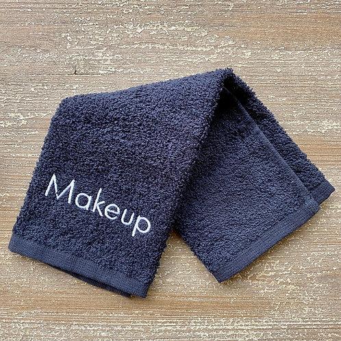 Face Makeup Towel
