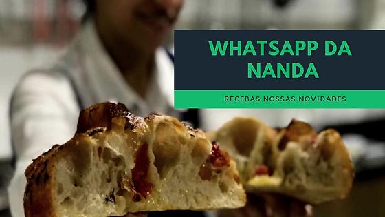whatsapp da nanda.png