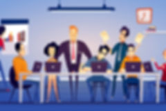 How Explainer Videos Help Businesses.jpg