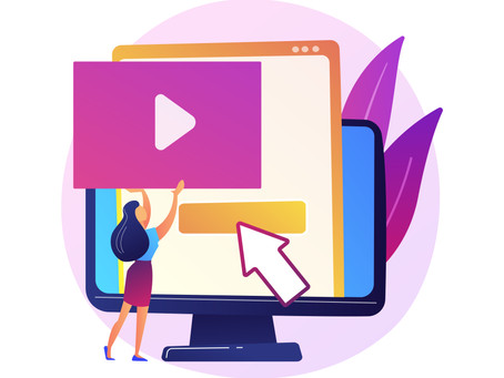 Top 5 Explainer Video Companies to Check Out in 2021