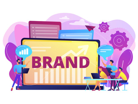 Guide to choosing the best 2D explainer video company