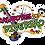 Thumbnail: Camiseta Logo Caçadores de Diversão