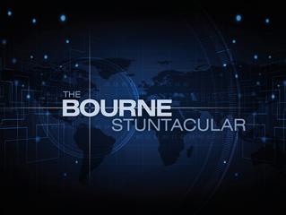Nova atração Universal Studios Florida baseada na série de filmes sobre Jason Bourne ganha data de i