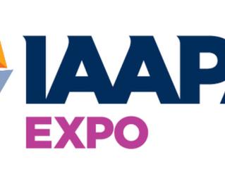 IAAPA Expo 2020 é cancelado.