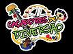 Caçadores_de_Diversão_Logo_Fundo_Preto.jpeg