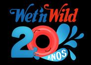Wet'n Wild anuncia programação inédita para o mês de aniversário