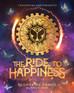 Conheça a montanha-russa da Tomorrowland